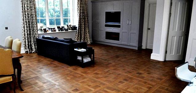 chantilly-tafelparkett-wohnzimmer