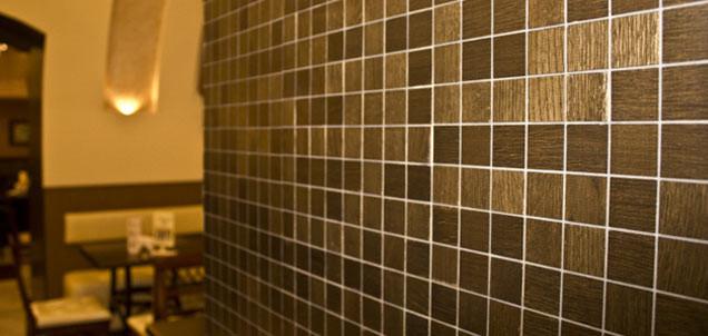 bar2-holz-mosaik-fliesen
